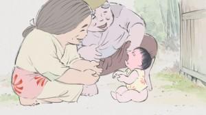 princess-kaguya