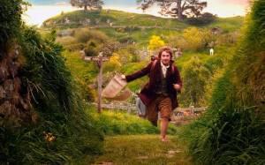hobbit2-333855