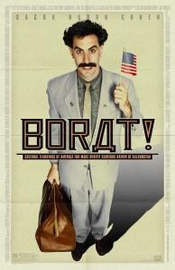borat-poster